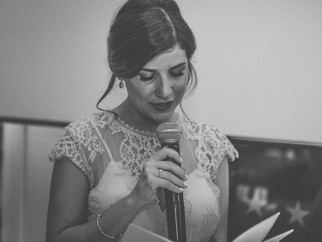 Il matrimonio di Nicholas e Cristina a Chiari, Brescia 150