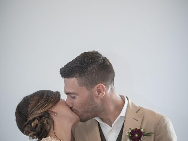 Il matrimonio di Nicholas e Cristina a Chiari, Brescia 164