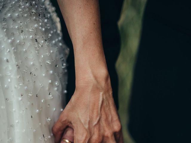 Il matrimonio di Giosuè e Francesca a Medicina, Bologna 108