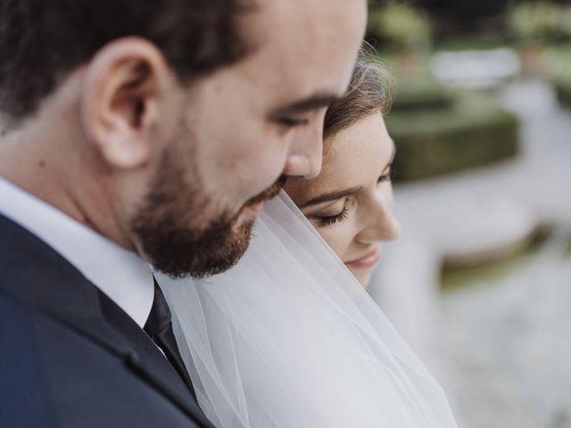 Il matrimonio di Alessandro e Chiara a Verona, Verona 22