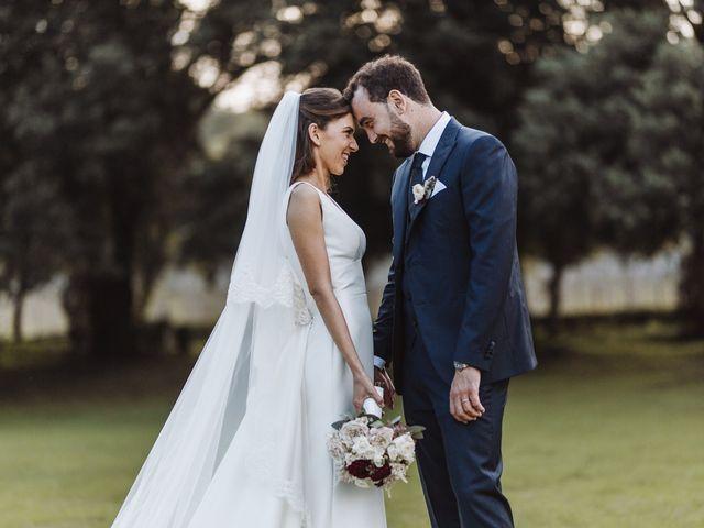 Il matrimonio di Alessandro e Chiara a Verona, Verona 26