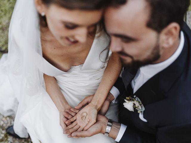 Il matrimonio di Alessandro e Chiara a Verona, Verona 30
