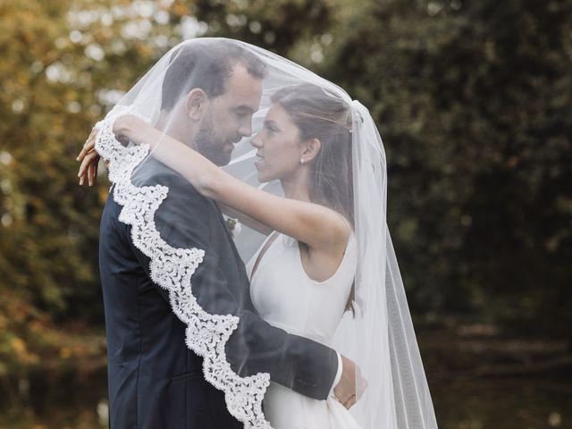 Il matrimonio di Alessandro e Chiara a Verona, Verona 33