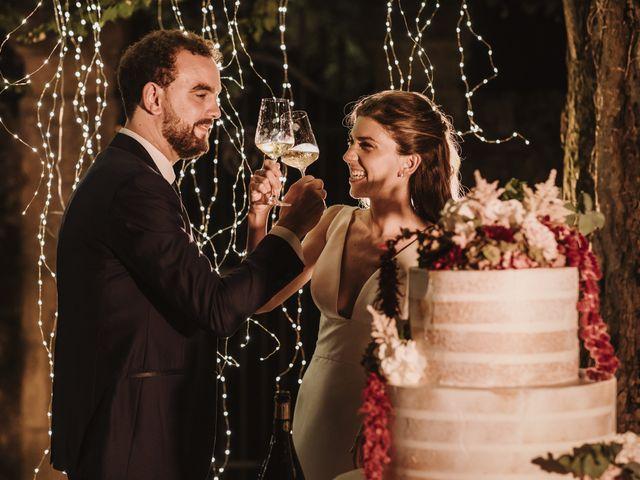Il matrimonio di Alessandro e Chiara a Verona, Verona 41