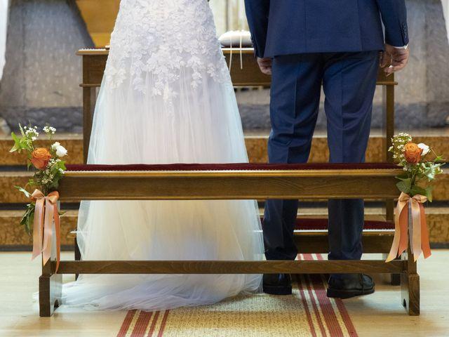 Il matrimonio di Michele e Elisa a Bologna, Bologna 9