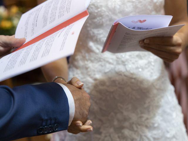 Il matrimonio di Michele e Elisa a Bologna, Bologna 10
