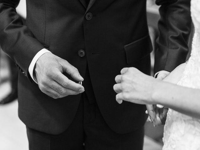 Il matrimonio di Michele e Elisa a Bologna, Bologna 12