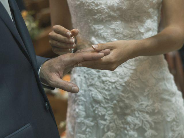 Il matrimonio di Michele e Elisa a Bologna, Bologna 13