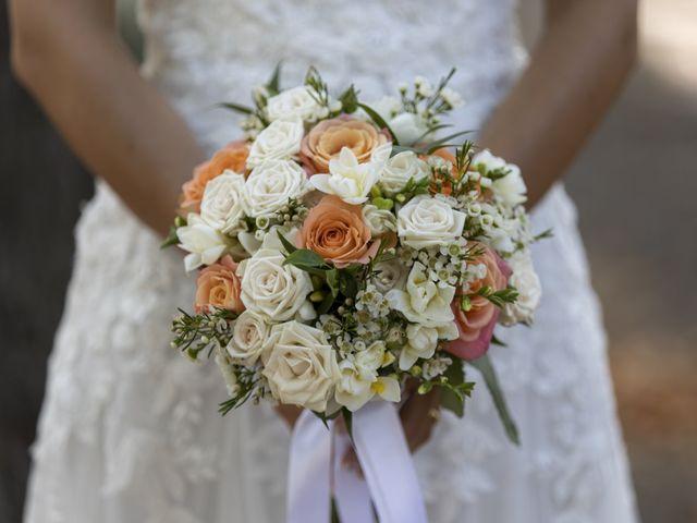 Il matrimonio di Michele e Elisa a Bologna, Bologna 17