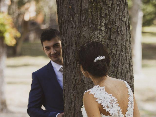 Il matrimonio di Michele e Elisa a Bologna, Bologna 18