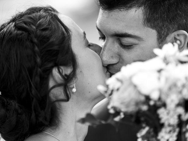 Il matrimonio di Michele e Elisa a Bologna, Bologna 19