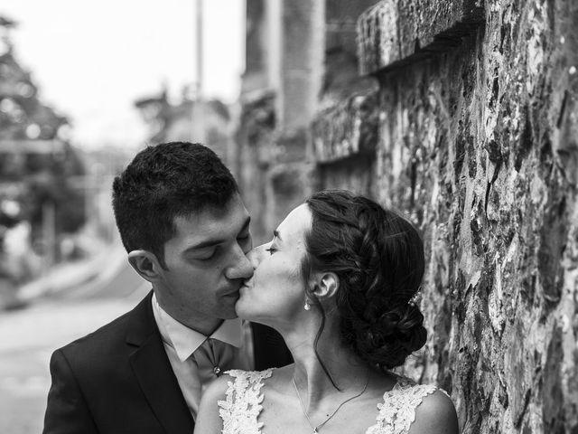 Il matrimonio di Michele e Elisa a Bologna, Bologna 23