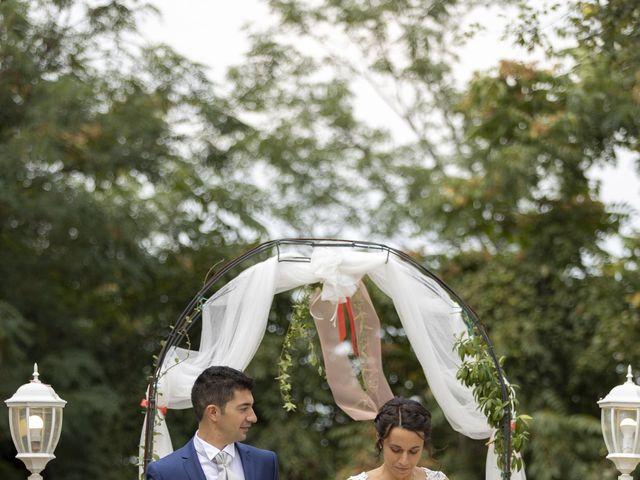 Il matrimonio di Michele e Elisa a Bologna, Bologna 24