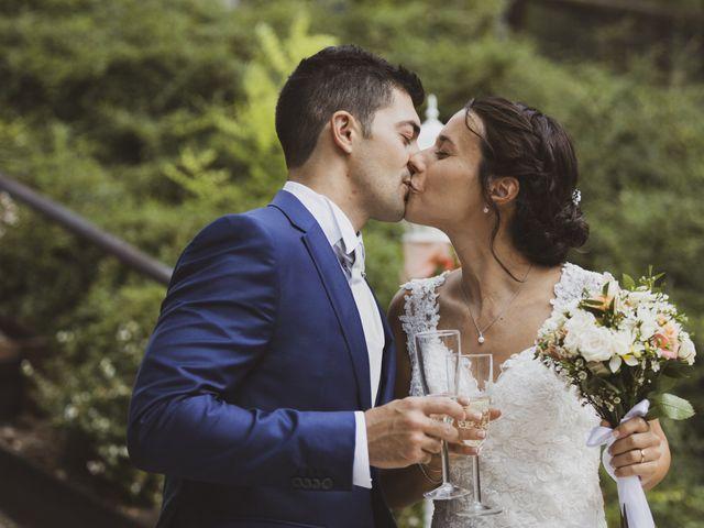 Il matrimonio di Michele e Elisa a Bologna, Bologna 29