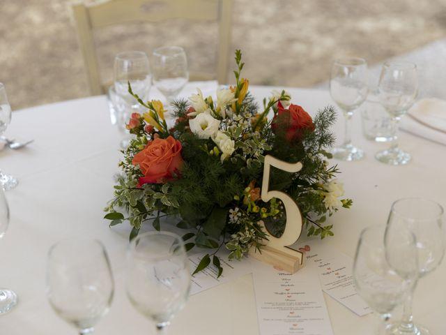 Il matrimonio di Michele e Elisa a Bologna, Bologna 35