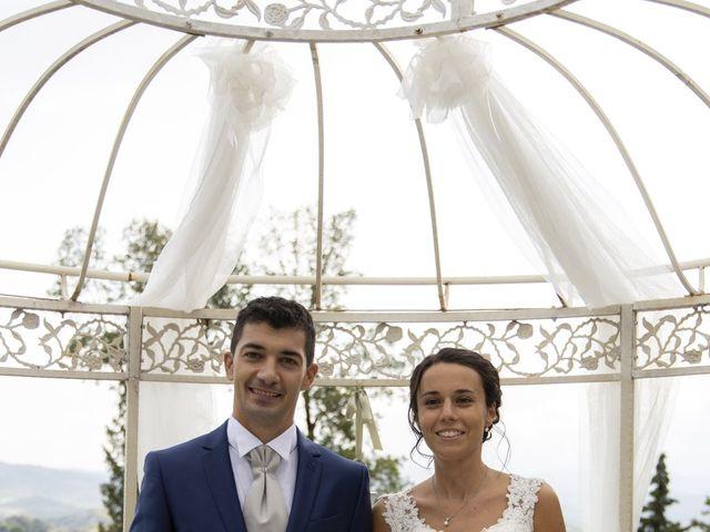 Il matrimonio di Michele e Elisa a Bologna, Bologna 47