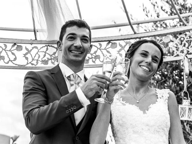 Il matrimonio di Michele e Elisa a Bologna, Bologna 50