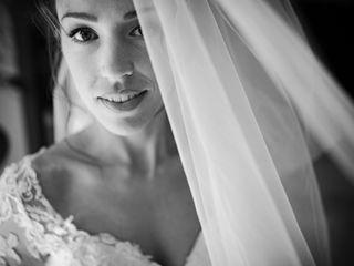 Le nozze di Consuelo e Lorenzo 3