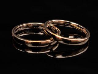 Le nozze di Matteo e Ilenia 1
