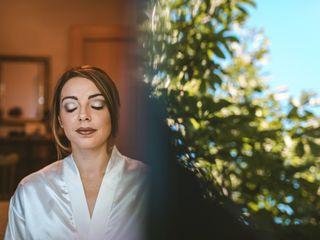 Le nozze di Martina e Simone 3