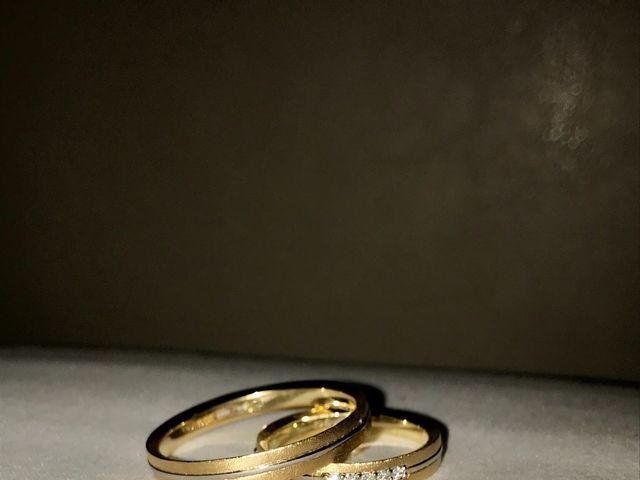 Il matrimonio di Andrea e Sabrina a Abbiategrasso, Milano 5