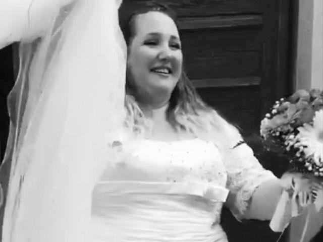 Il matrimonio di Andrea e Sabrina a Abbiategrasso, Milano 8