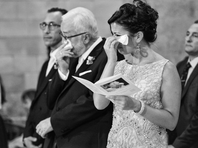 Il matrimonio di Annamaria e Rino a Noicattaro, Bari 24