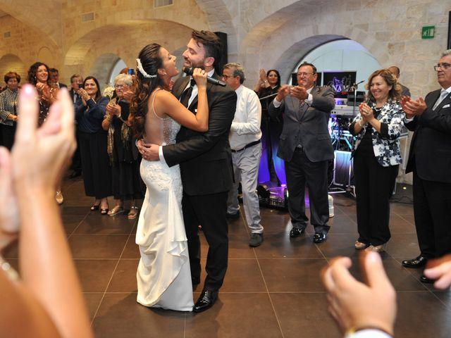 Il matrimonio di Annamaria e Rino a Noicattaro, Bari 52
