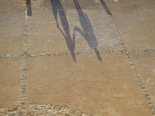 Il matrimonio di Annamaria e Rino a Noicattaro, Bari 57