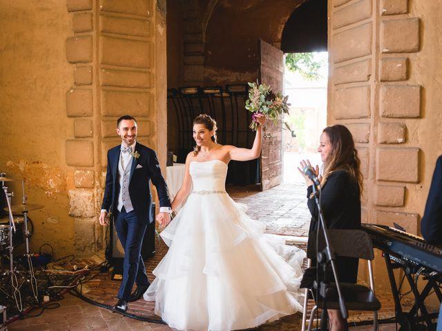 Il matrimonio di Davide e Rita a Bergamo, Bergamo 60