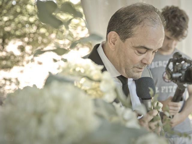 Il matrimonio di Giuseppe e Ana a Seregno, Monza e Brianza 105