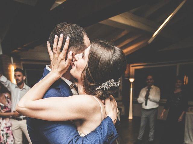 Il matrimonio di Giuseppe e Ana a Seregno, Monza e Brianza 176