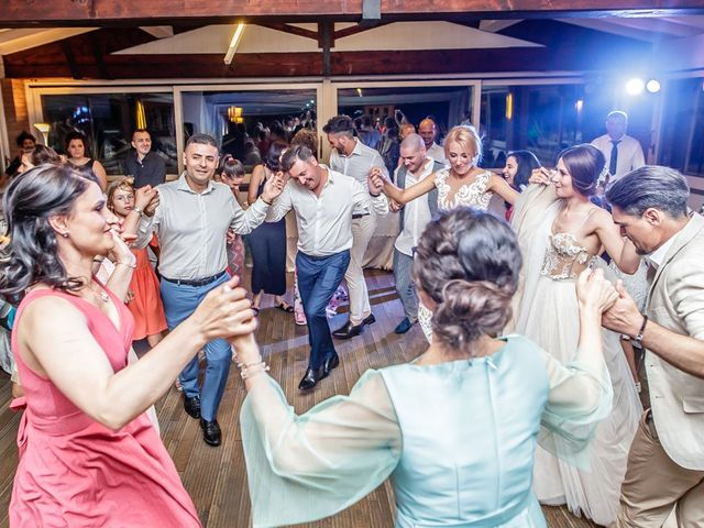 Il matrimonio di Giuseppe e Ana a Seregno, Monza e Brianza 183
