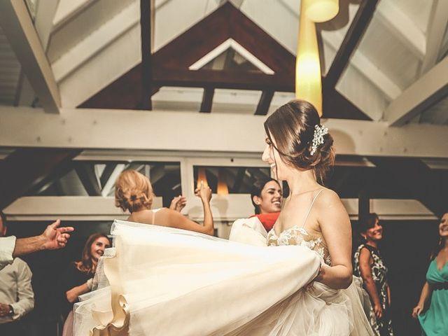 Il matrimonio di Giuseppe e Ana a Seregno, Monza e Brianza 186