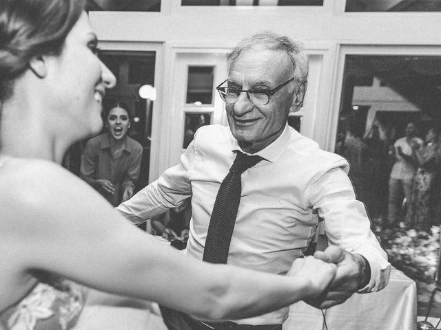 Il matrimonio di Giuseppe e Ana a Seregno, Monza e Brianza 193