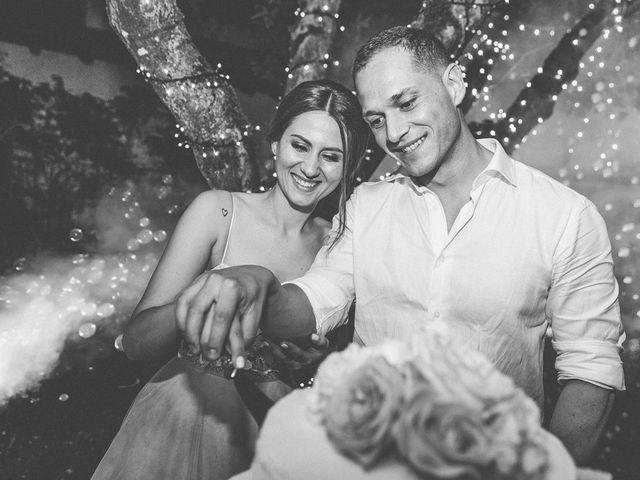 Il matrimonio di Giuseppe e Ana a Seregno, Monza e Brianza 204