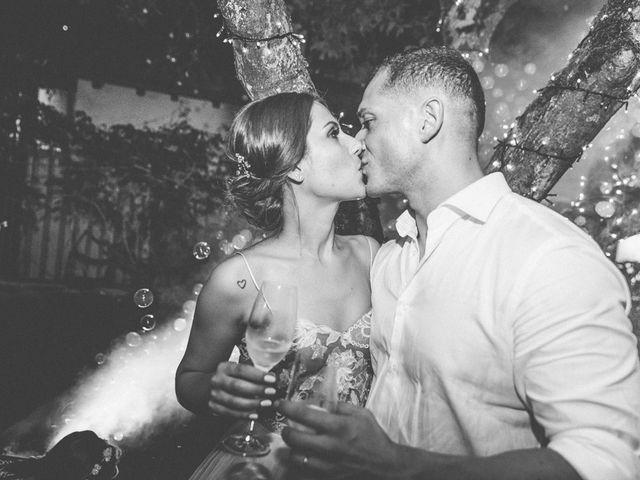 Il matrimonio di Giuseppe e Ana a Seregno, Monza e Brianza 211