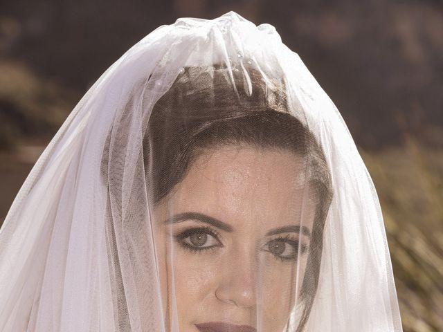 Il matrimonio di Mirko e Martina a Palermo, Palermo 17