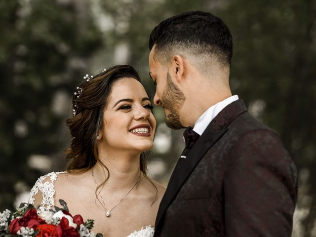 Il matrimonio di Mirko e Martina a Palermo, Palermo 23