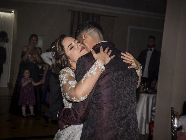 Il matrimonio di Mirko e Martina a Palermo, Palermo 31