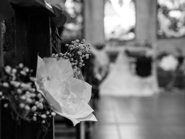 Il matrimonio di Riccardo e Claudia a Viterbo, Viterbo 21