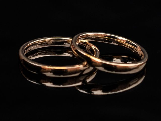 Il matrimonio di Ilenia e Matteo a Bologna, Bologna 3