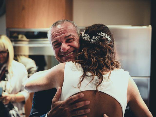 Il matrimonio di Ilenia e Matteo a Bologna, Bologna 7