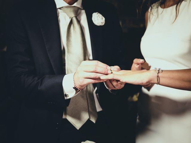 Il matrimonio di Ilenia e Matteo a Bologna, Bologna 13