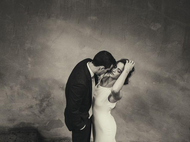 Il matrimonio di Ilenia e Matteo a Bologna, Bologna 1
