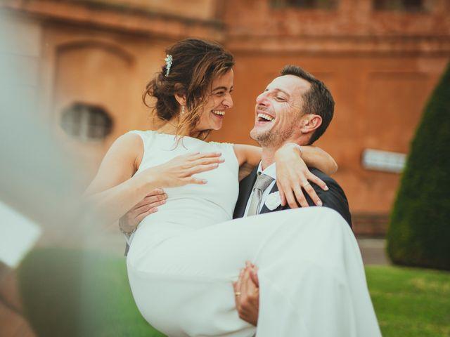 Il matrimonio di Ilenia e Matteo a Bologna, Bologna 22