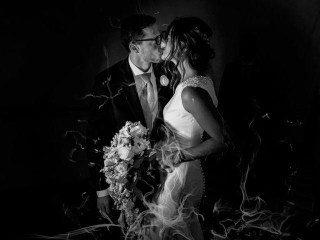 Il matrimonio di Ilenia e Matteo a Bologna, Bologna 2