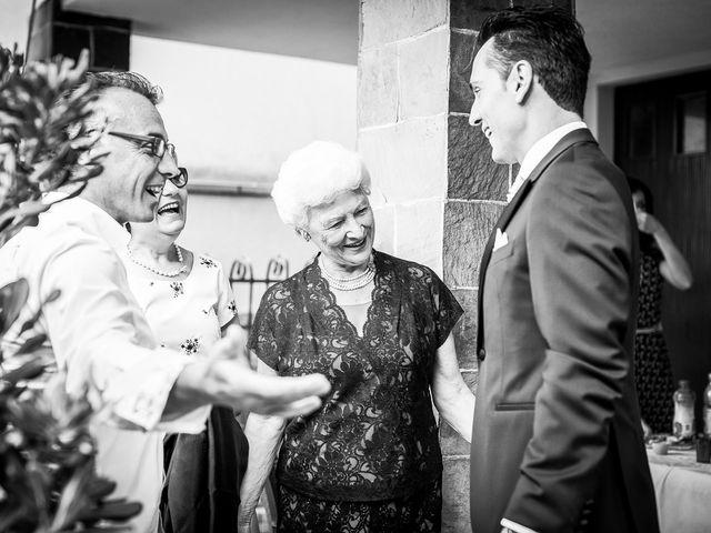 Il matrimonio di Loredana e Daniele a Bergamo, Bergamo 25