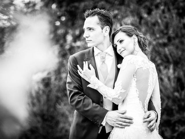 Il matrimonio di Loredana e Daniele a Bergamo, Bergamo 86