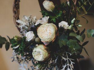 Le nozze di Daria e Federico 3